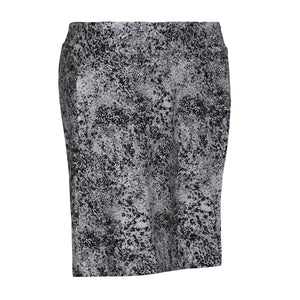 Dandy Pull On Skirt