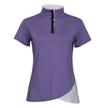 Pinot Short Sleeve Polo