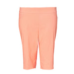 Slimsation Golf Walking Short - Sherbet