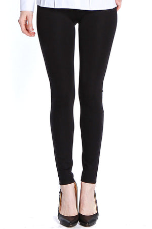 Slimsation Legging