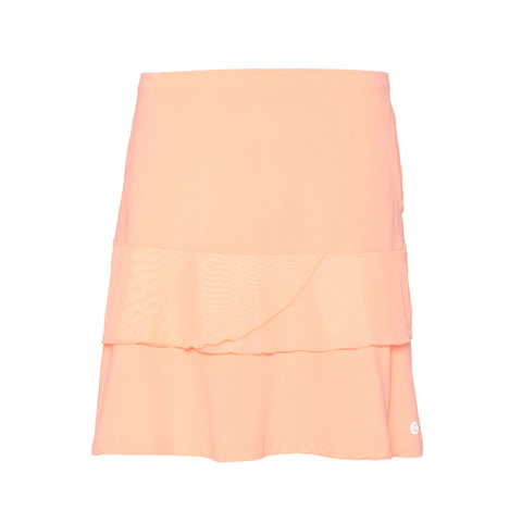Swing Skirt - Sherbet