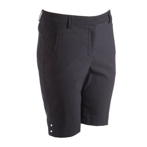 Flex Smooth Fit Short
