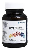 SPM Active 60 count