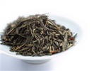 Sicilian Blood Orange Green Tea 1/4 lb
