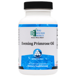 Evening Primrose Oil 90 count