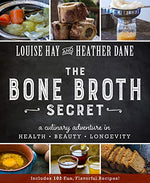 The Lone Broth Secret