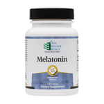 Melatonin 1mg 100 count