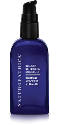 Rosemary Oil-Reducing Moisturizer 1.7 oz