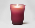 Passion Spa Candle