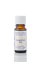 Pink Grapefruit Oil 10ml
