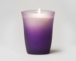 Dream Spa Candle