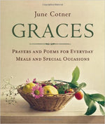 Graces: Prayers and Poems