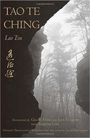 Tao Te Ching of Lao Tsu