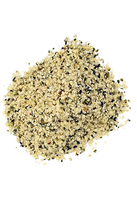 Organic Raw Hemp Seeds