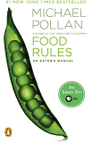 Food Rules an Eater's Manual 2009
