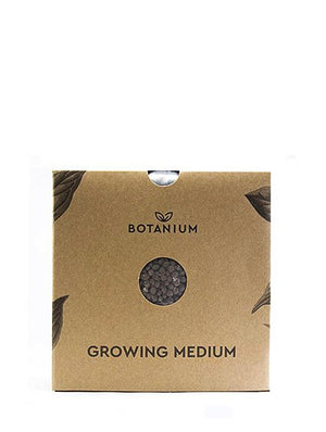 Accessories - Growing Medium 0,7 L