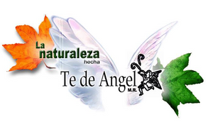 Te De Angel