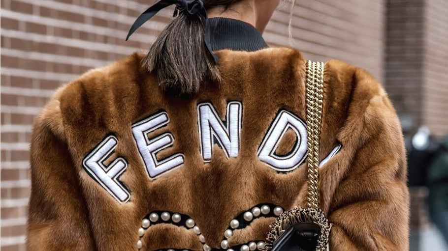 Who is Fendi?