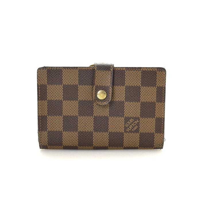 Louis Vuitton French Purse