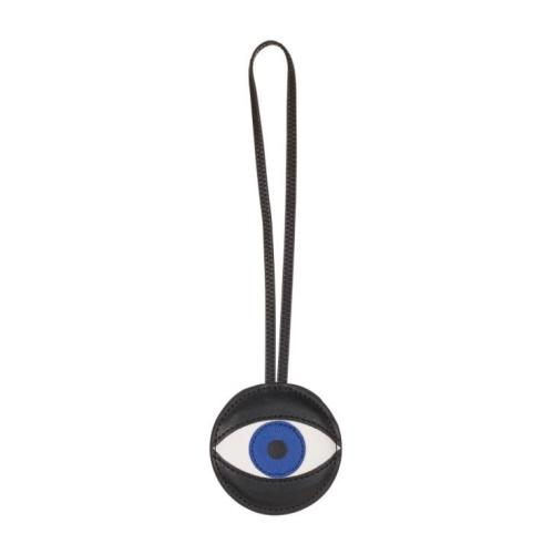 DE-VESI Protecting Eye Accessory - King George Shop