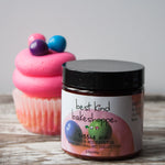 Bubblegum Hand & Body Butter