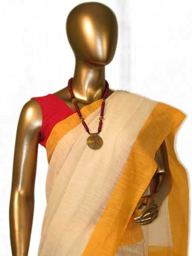Khadi Collection
