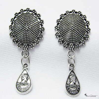 Dew Drop - Jewellery