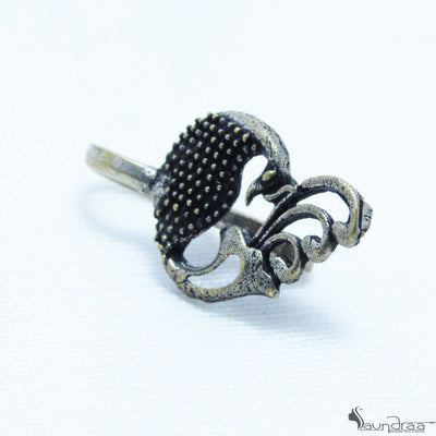 Nose Pin - Jewellery