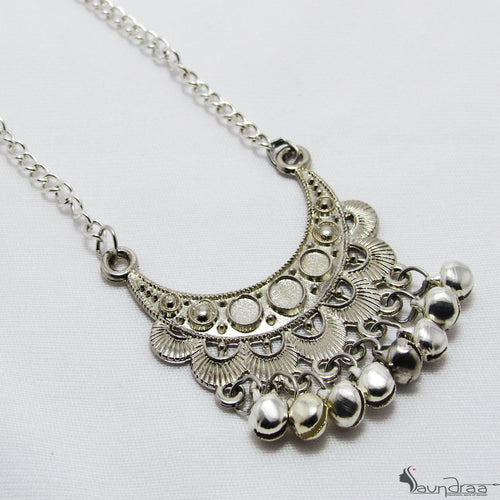 Chain Necklace - Jewellery