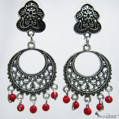 Earring - Jewellery