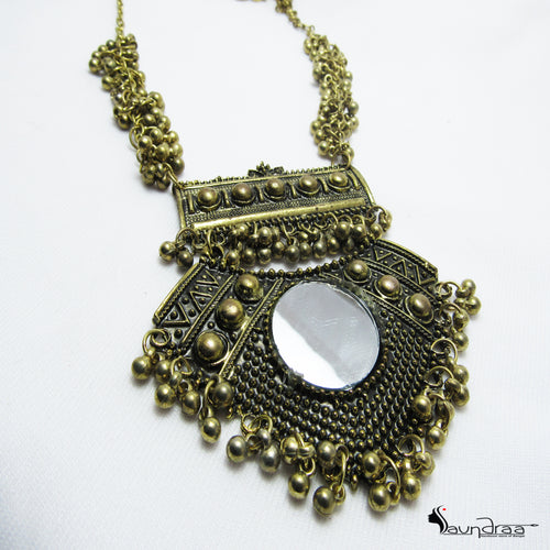 Necklace - Jewellery