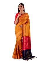 Blue,-Red-and-Golden-all-body-zari-work-saree-SNCS1114-2