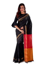 Black,-Red-and-Golden-all-body-zari-work-saree-SNCS1115-2