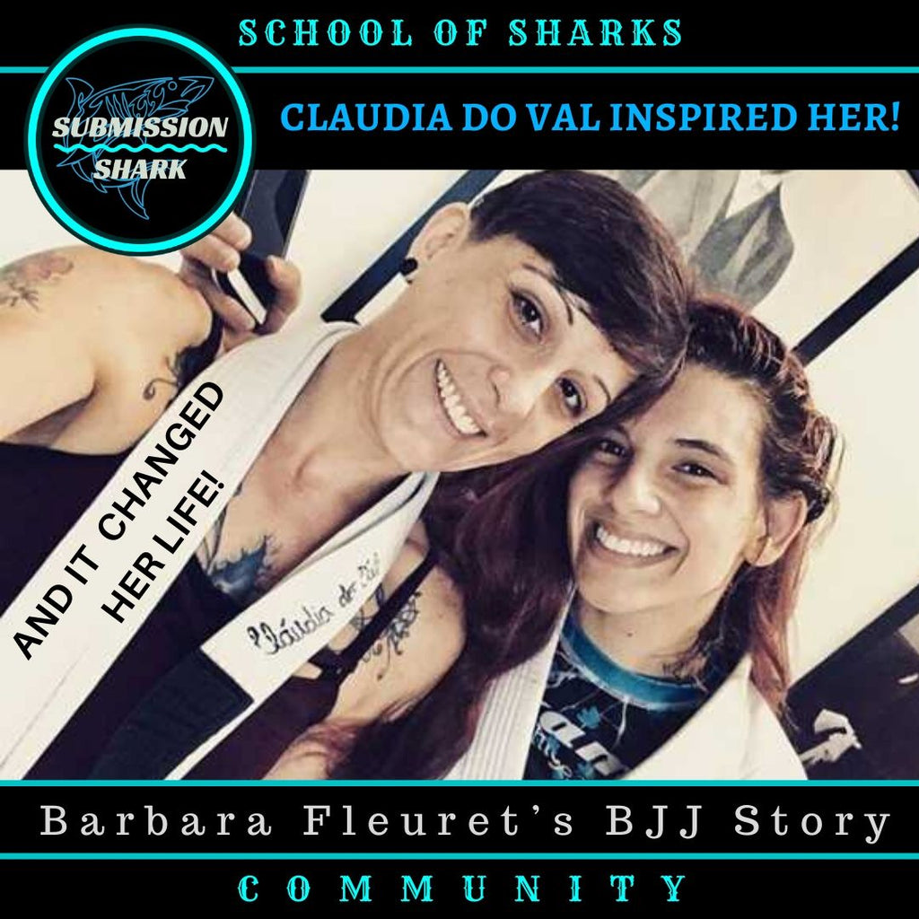 https://submissionshark.com/blogs/community/barbara-fleuret-bjj