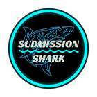 Submission Shark
