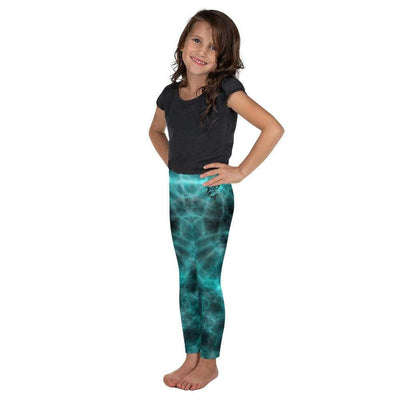 Cosmos Connections Kid's Leggings