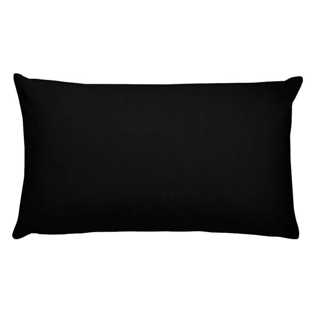 Submission Shark's Toronto Classic Rectangular Pillow