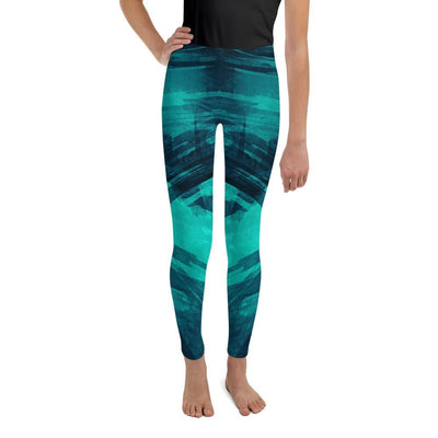 Shark Armour - Shop Premium Youth Leggings