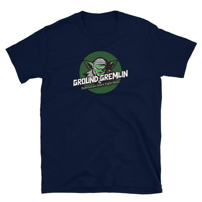 Ground Gremlin BJJ T-Shirt