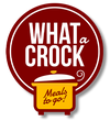 What a Crock Meals to Go LLC