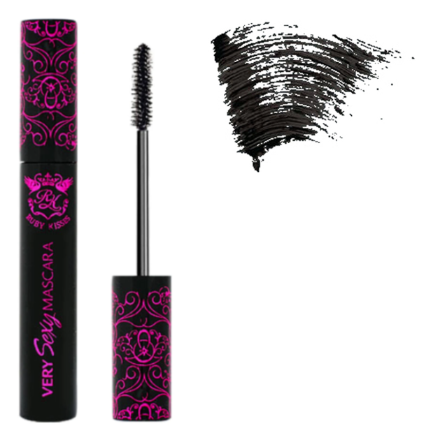 😍💗RK-VERY SEXY MASCARA⚡⚡⚡