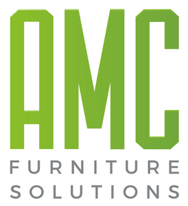 AMC Furniture Solutions
