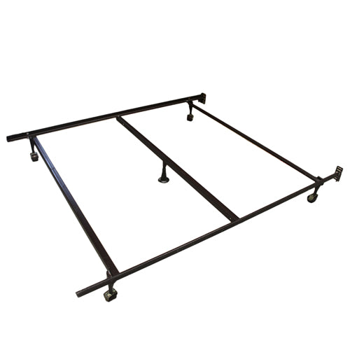 MFG Queen/King Bed Frames