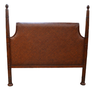 HAM King Headboard