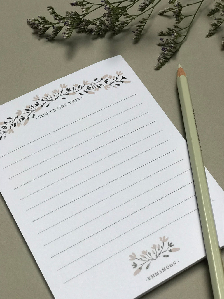 stem, nature. tree, trunk, bush, journal, bud, flower bud, Emmamoon, notebook, flower, pen, diary, journal, writing, mother earth, earth day, repeat, green, world, floral, earth, fluid, journals, flowing, pastel, notepad, bold, spring, earth, joy, passion, green, set
