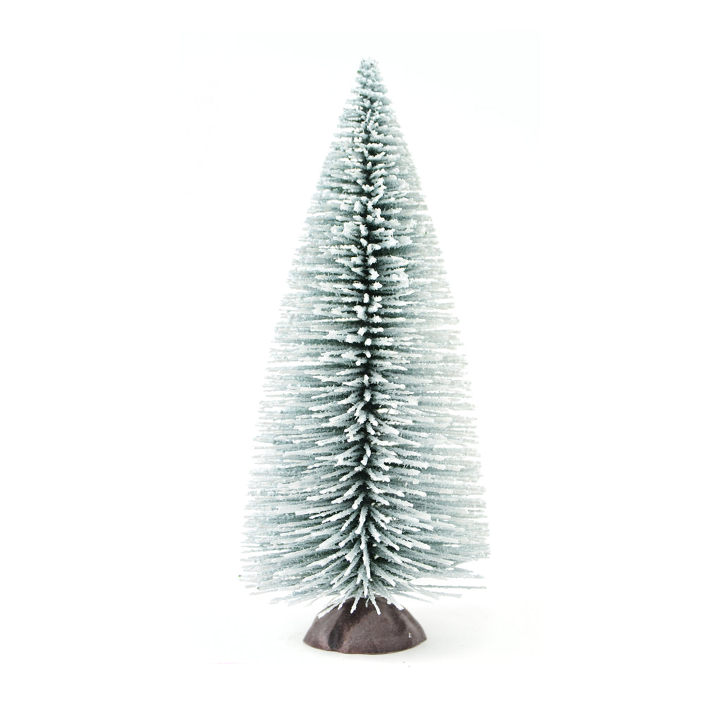 Artificial White Pine Tree