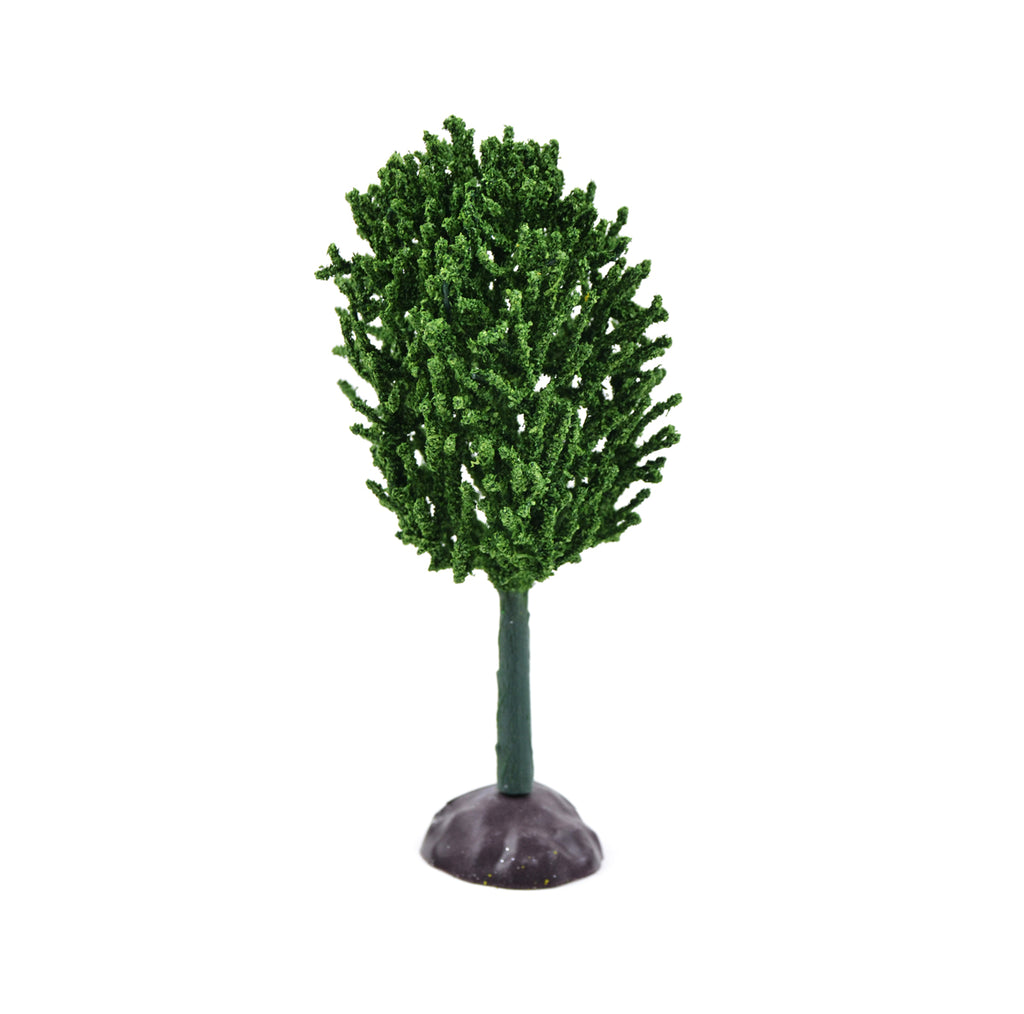 Artificial Green Tree