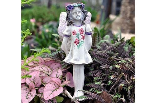 Fairy Garden-Chloe-Fairies-Wholesale Fairy Gardens-MyFairyGardens