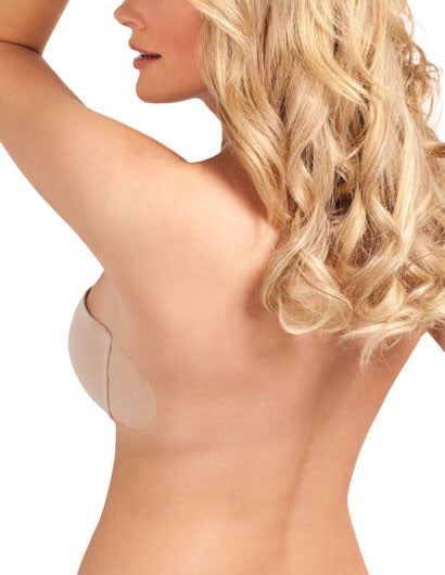 Ultimate Boost Adhesive Bra by Fashion Forms 16530 2