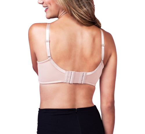 Bra Extender by Fashion Forms 3 Hook 333